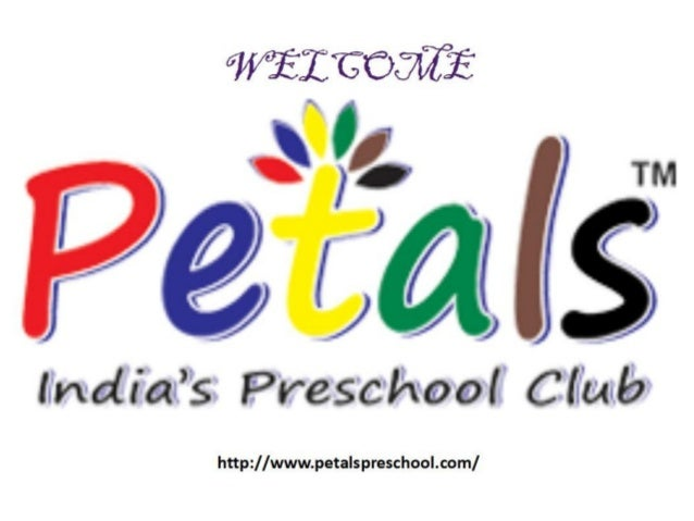 Best Preschool Care and Education for Your Child in Vaishali