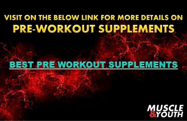 CONNECT WITH US MUSCLEANDYOUTH