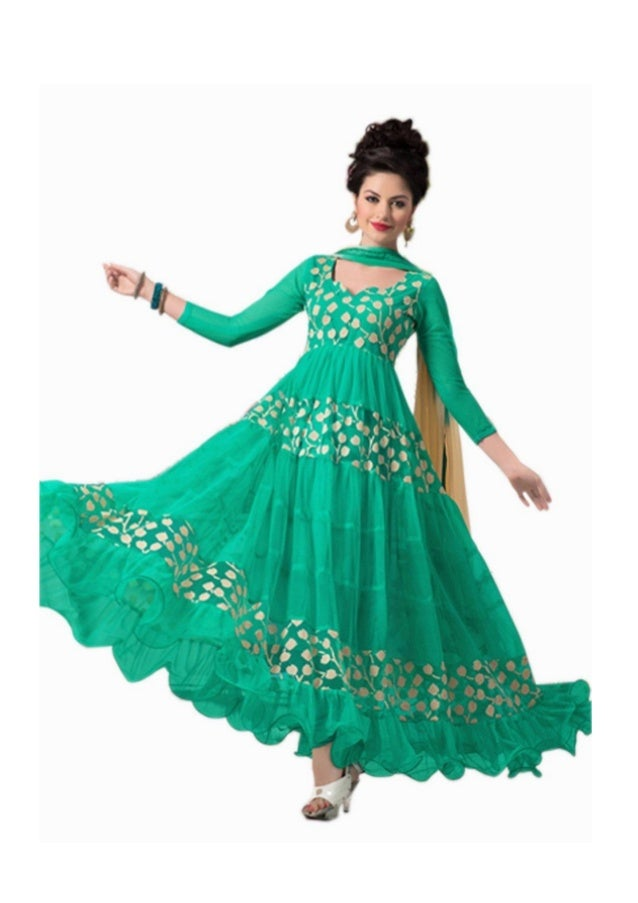 Best Price Anarkali Suits Online‎