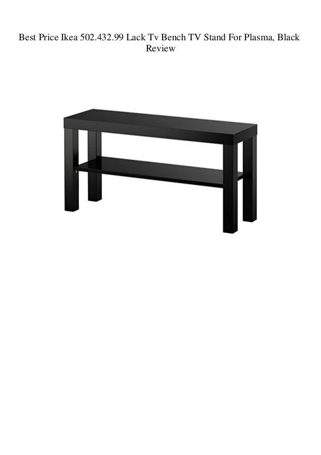 Lack Tv Meubel Ikea Zwart.Top Five Tv Stand Ikea Black
