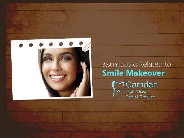 Read more: www.camdenhighstreetpractice.co.uk/teeth-whitening-north-london.html