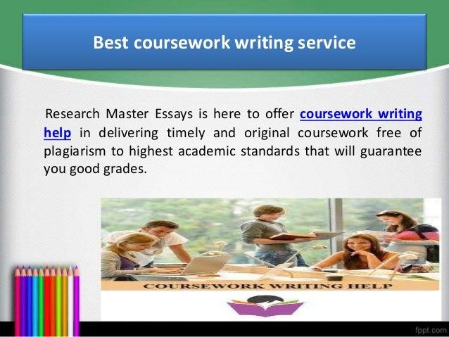 Top 5 Homework Help Websites for College Students