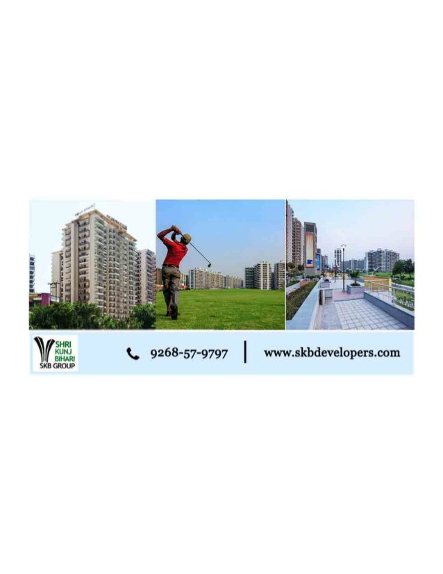 Best property on nh24