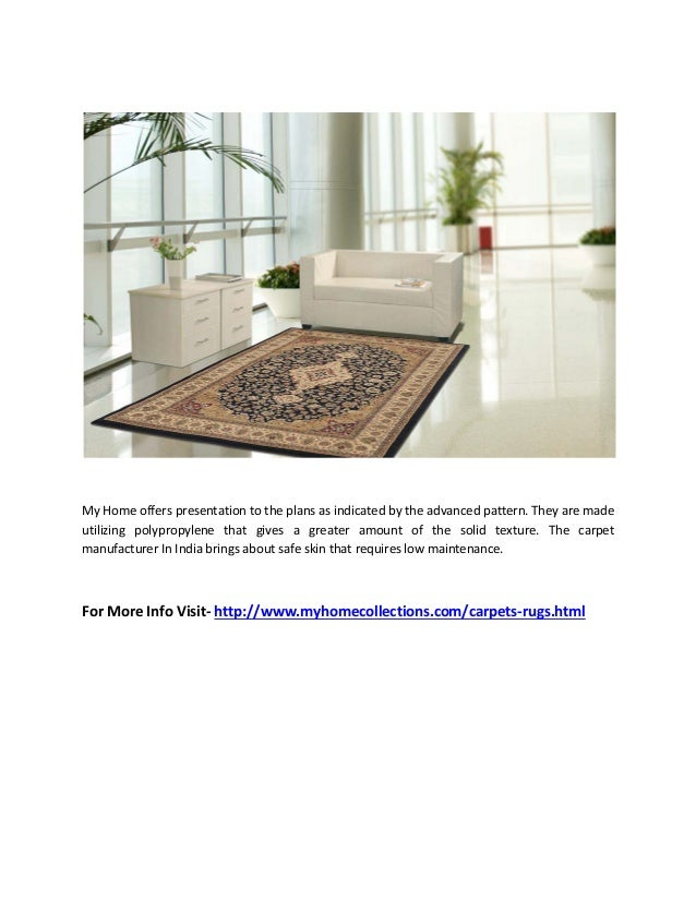 Best quality carpet manufacturers in india for What is the best quality carpet