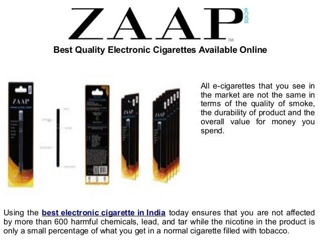 21st century electronic cigarette circle k