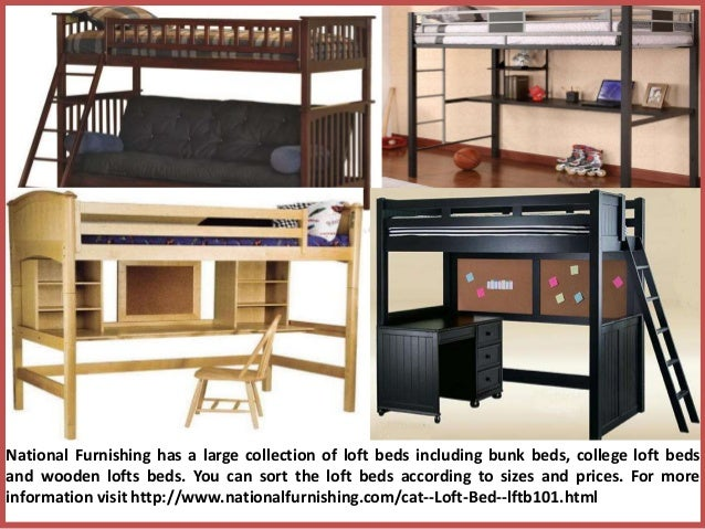 Find the best quality furniture at affordable price for Affordable furniture quality