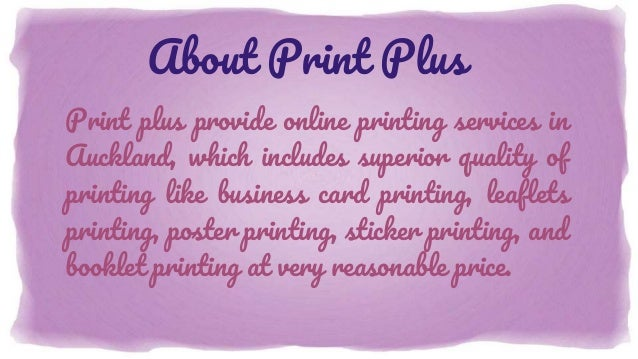 Best quality sticker printing auckland print plus trusted digital auckland printing company 2 reheart Choice Image