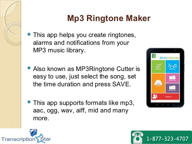 Best rated audio editing apps for android users! Download for free on audio files, audio mixer, audio streaming, audio mixing, audio software application, audio distribution, audio playback, audio classics, audio reading, audio storage, audio graphics, audio effects, audio processing, audio waveform, audio software for windows 7, audio script, audio design, audio mastering software, audio surveillance, audio testing,