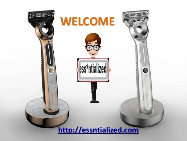 http://essntialized.com WELCOME