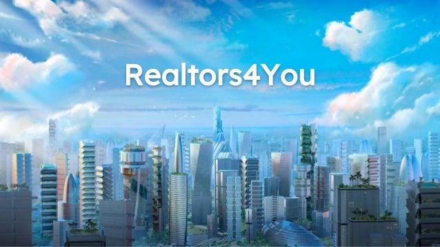 Realtors4You