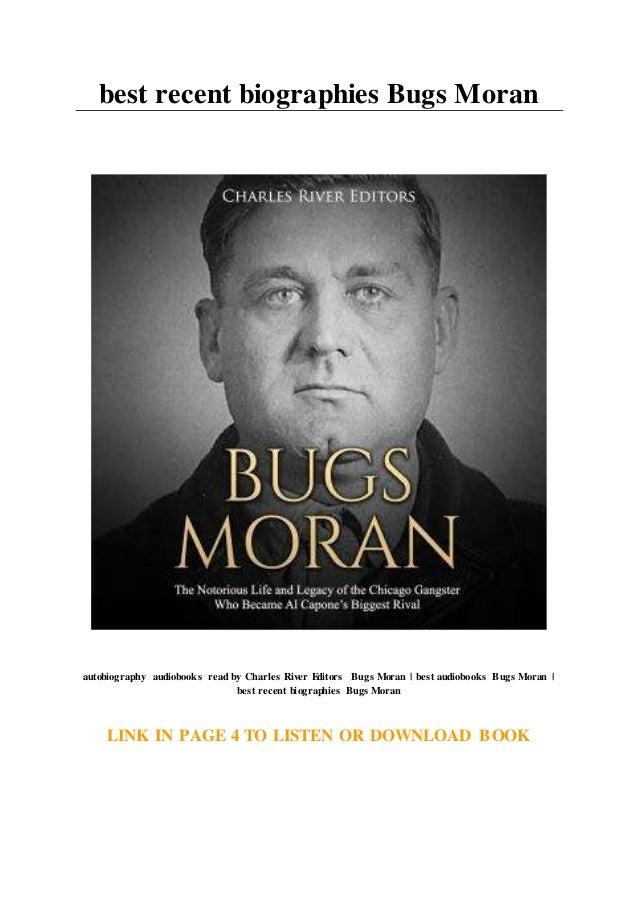 Bugs moran