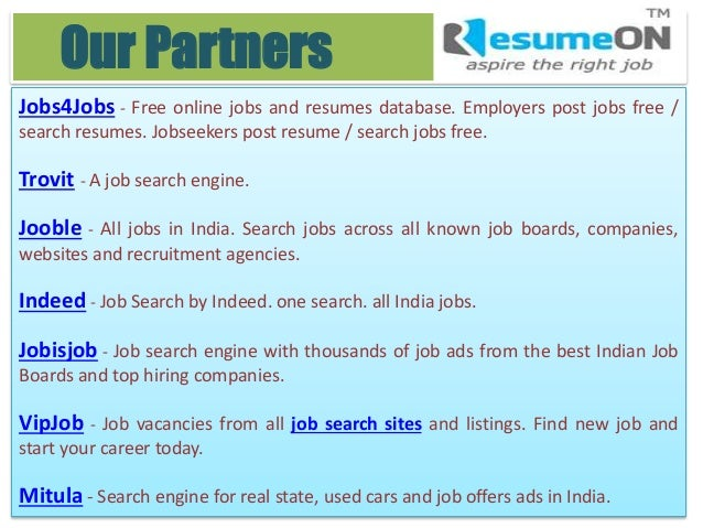 best recruitment solution company