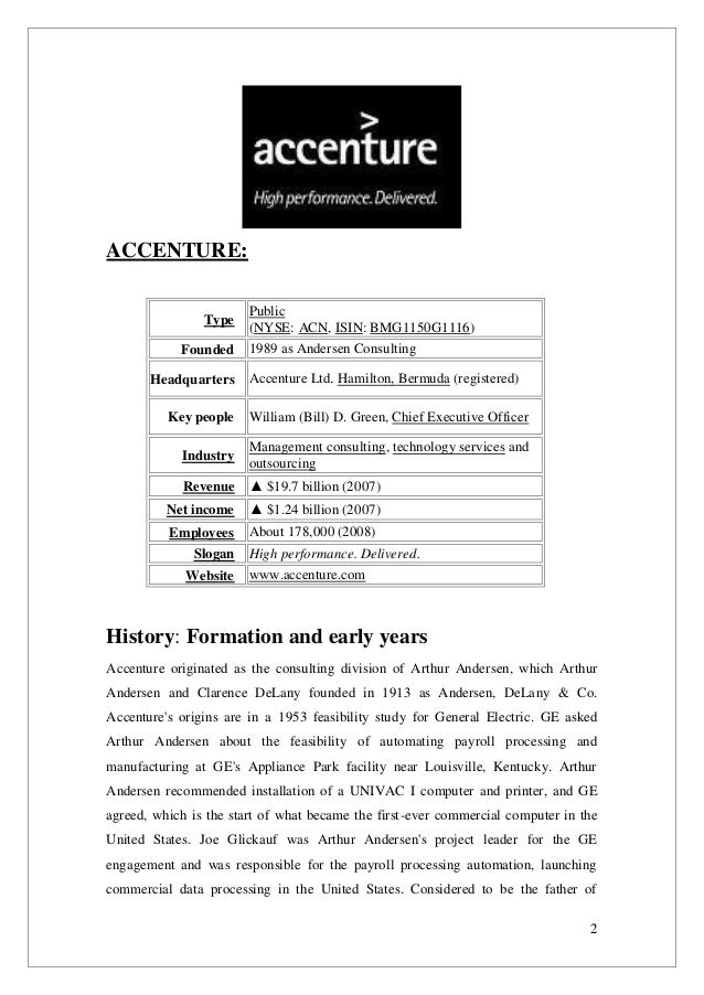 resume accenture awesome how to submit resume in