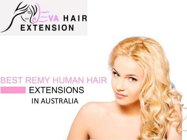 Best remy human hair extensions in australia eva hair extension best remy human hair extensions in australia eva hair extension in australia pmusecretfo Images