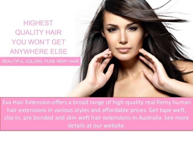 Best remy human hair extensions in australia eva hair extension best remy human hair extensions in australia eva hair extension 1 in australia 2 pmusecretfo Images