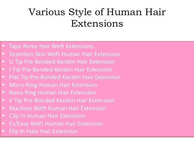 Best remy human hair extensions in australia eva hair extension 3 tape remy hair weft extensions pmusecretfo Images