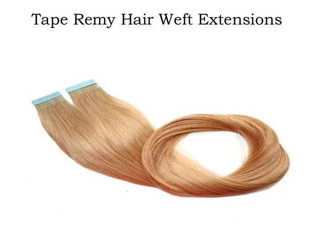 Best remy human hair extensions in australia eva hair extension tape remy hair weft extensions pmusecretfo Images