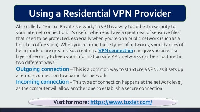 Descargar vpn in touch for android apk