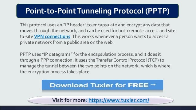 Best Residential VPN Connection For Extra Layer Of Security