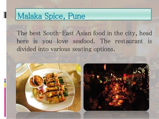 Best restaurants in india for Agra fine indian cuisine menu