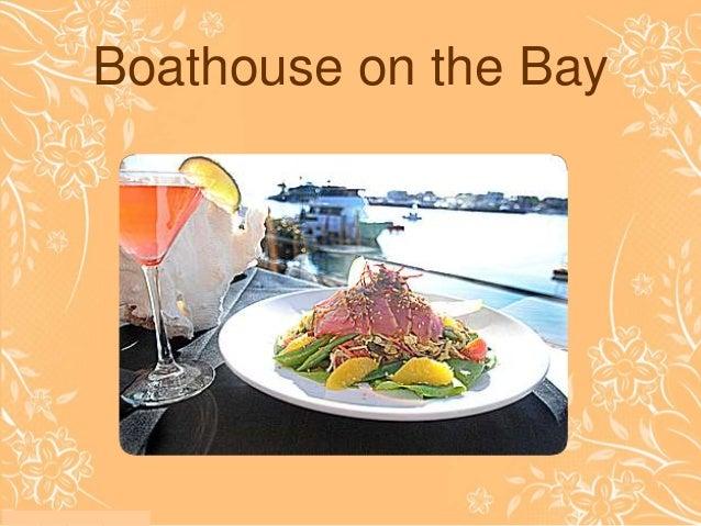 Best Restaurants In Long Beach