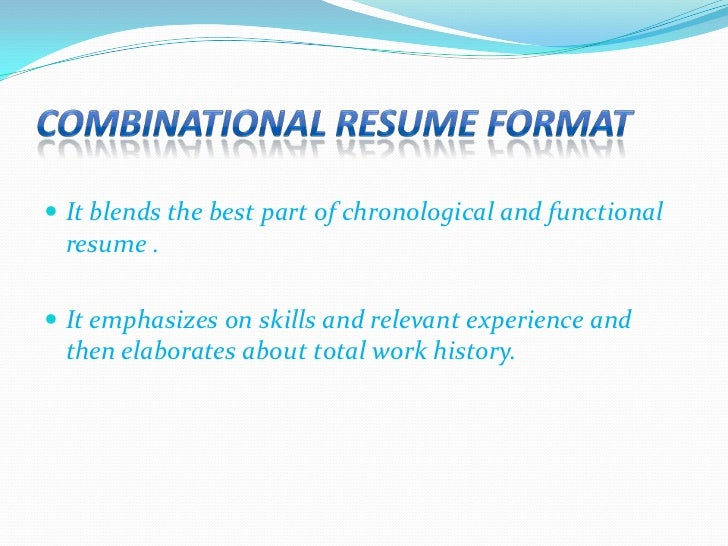 Resume Writing Template Free 4206 Best Images About Latest Resume