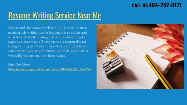 Career Pro Resumes Resume Writing Service 404 252 8777