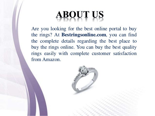 Best Friend Rings Online Reviews on Amazon in USA