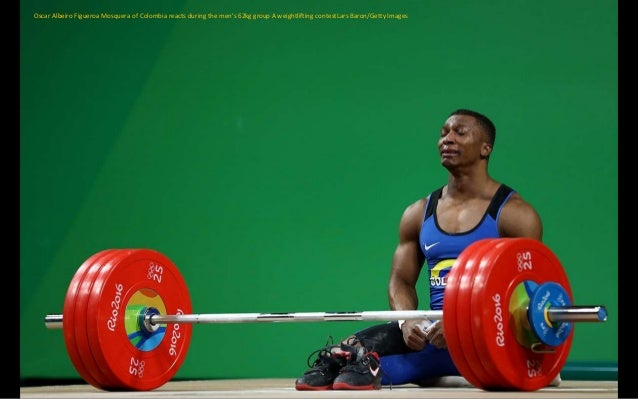 Romania's Corina Caprioriu reacts after losing to Portugal's Telma Monteiro during their women's –57kg judo contestToshifu...