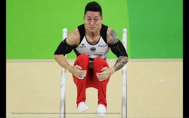 Chinese swimmer Sun Yang reacts after winning the 200m freestyle finalDominic Ebenbichler/Reuters