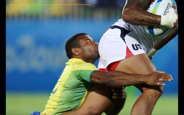 Neymar heads the ball during Brazil's first round Group A football matchEvaristo Sa/AFP