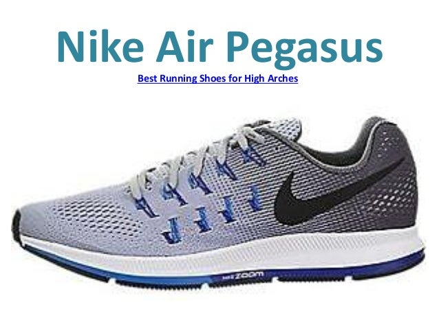 best service 38982 4ec48 Best running shoes for high arches