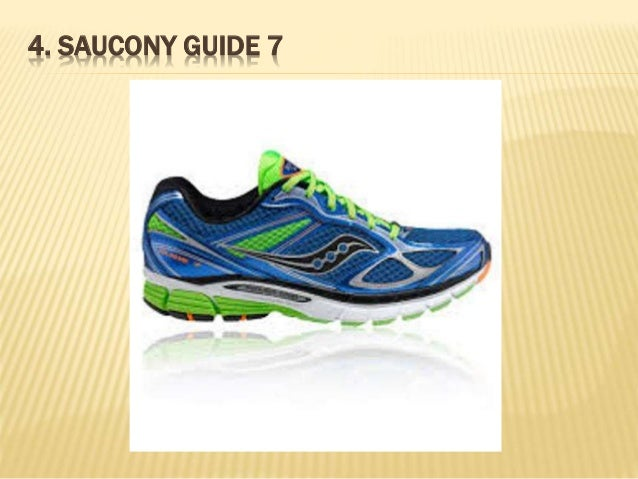 Best Long Distance Running Shoes For Plantar Fasciitis