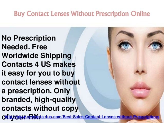 d9085227927 ... http   www.contacts-4us.com Best-Sales-Contact-Lenses-without- Prescriptions  2.
