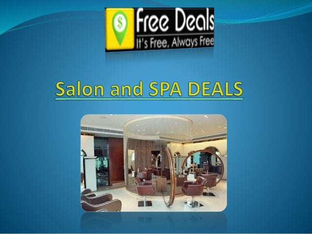 Cleopatra salon deals in chandigarh