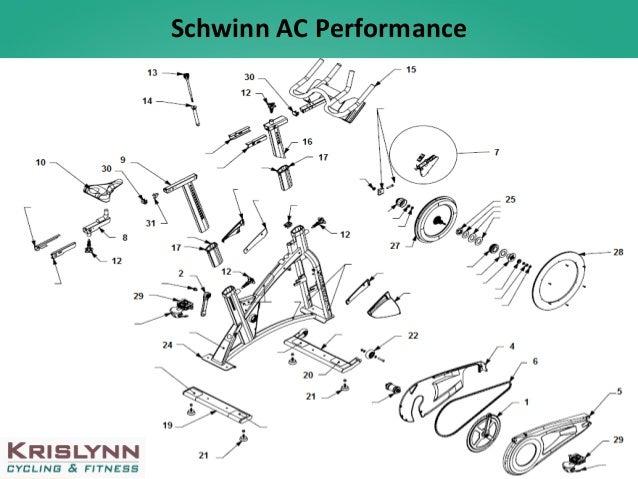 best online schwinn bike parts 4 638?cb=1386640844 best online schwinn bike parts