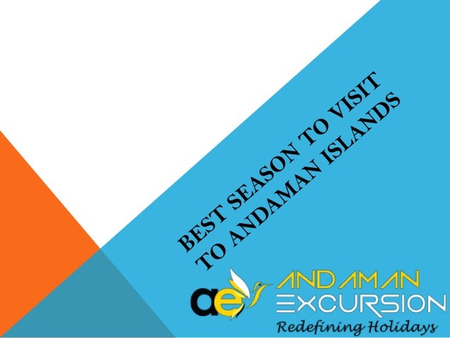  The beautiful exotic islands of Andaman and Nicobar Islands are an eminent tourist spot of Indian tourism. Throughout th...
