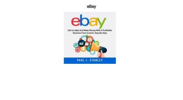 Best Seller Audiobook Free Download Ebay