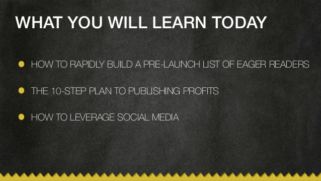 Bestseller campaign blueprint decoded by jesse krieger 2 malvernweather Image collections