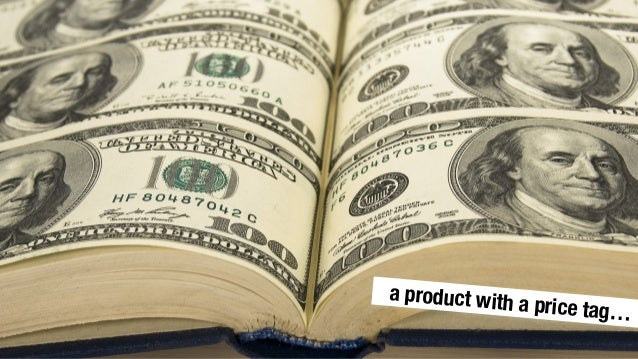 Bestseller campaign blueprint decoded by jesse krieger 5 a product with a price tag malvernweather Choice Image