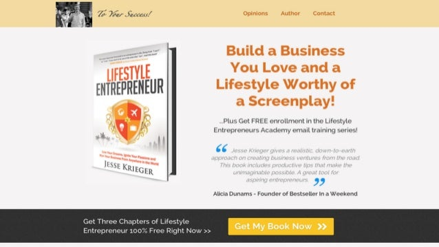 Bestseller campaign blueprint decoded by jesse krieger you do it slow or fast malvernweather Gallery