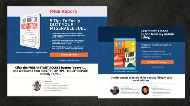 Bestseller campaign blueprint decoded by jesse krieger what is the fastest way malvernweather Gallery