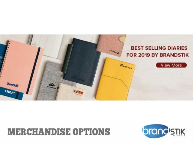 Note Book Diary H-1065 Standard Packing Customization Charges Additional Delivery Charges Additional