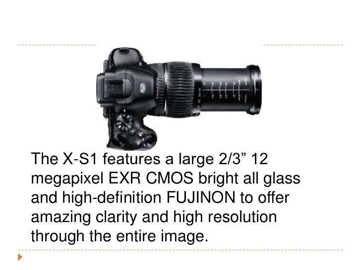 Best selling digital camera 2012