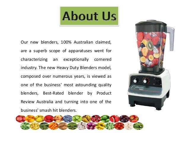 Kitchenaid food processor reviews 9 cup
