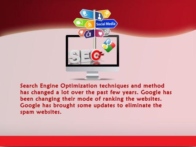 Best seo services Slide 2