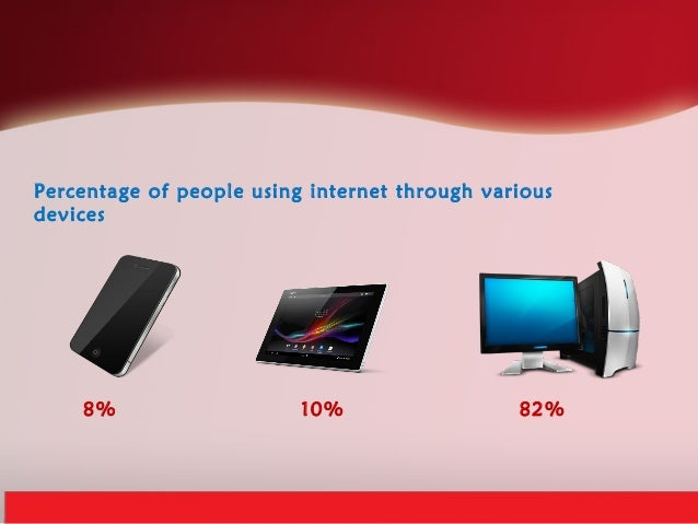 Best seo services Slide 3