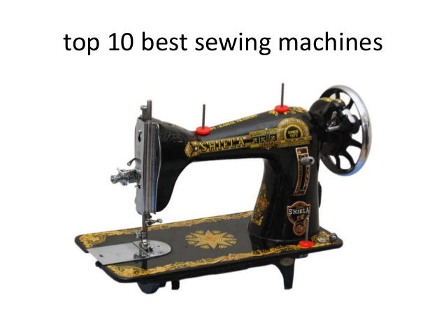Best Sewing Machine For Making Clothes Unique Sewing Machine For Making Clothes
