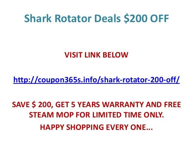 Shark robot coupon codes 2018 : Costco coupon uk