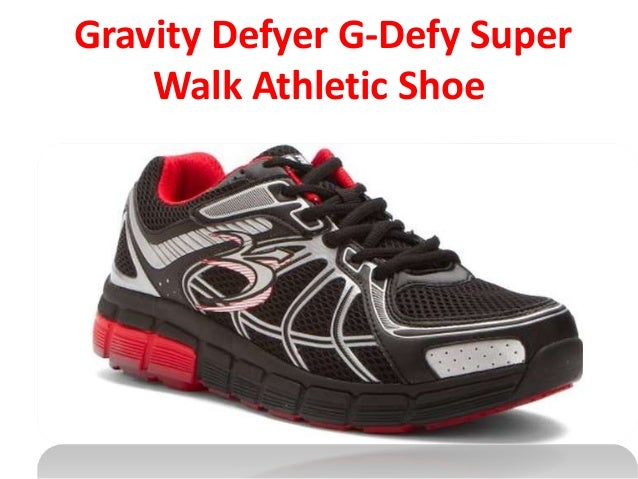 best shoes for people with bad knees